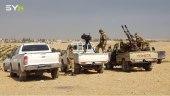 نبع السلام.. الجيش الوطني يحقق مزيداً من التقدم وتركيا تعلن عن خسائر ميليشيات قسد