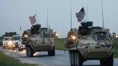 القوات الأمريكية لن تنسحب من دير الزور.. لماذا؟
