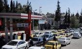 """النظام يقدم للسوريين """"بنزين"""" مدعوماً بـ """"الوحل""""!"""