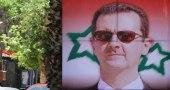 سياسي لبناني يطالب بإخراج الأسد من سوريا قبل عودة اللاجئين إليها