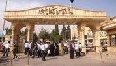 لأول مرة في العالم.. جامعة حلب تلزم طلابها بالحصول على موافقة الأمن لتزويدهم بشهاداتهم!
