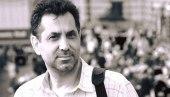هل انقلب عارف الطويل على بشار الأسد ووالده حافظ؟