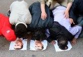 نظام الأسد يستخدم 72 أسلوباً لتعذيب المعتقلين في سجونه