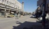 عشرات الشبان يغادرون مدينة منبج في ريف حلب.. ما القصة؟