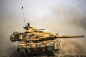 جيش واحد في الشمال.. هل سيقلب المعادلة في ملفات إدلب وشرقي الفرات؟