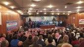 تحت ضغط الاحتجاجات.. الأسد يطلق سراح عشرات المعتقلين من درعا