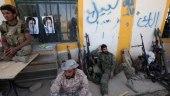 ميليشيا فاطميون تفقد المزيد من جنودها في البادية السورية