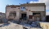 """في يوم حقوق الإنسان.. بريطانيا تعلق على تدمير راديو فريش وواشنطن تطالب بوقف """"الهجمات الوحشية"""" في إدلب"""