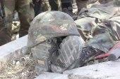 روسيا تعترف بمقتل 1500 جندي من جيش النظام وميليشياته في إدلب