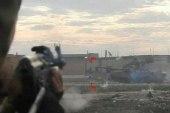 خسائر جديدة للنظام وميليشياته في محيط إدلب