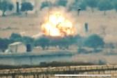 مقتل العشرات من قوات النظام وميليشياته في إدلب