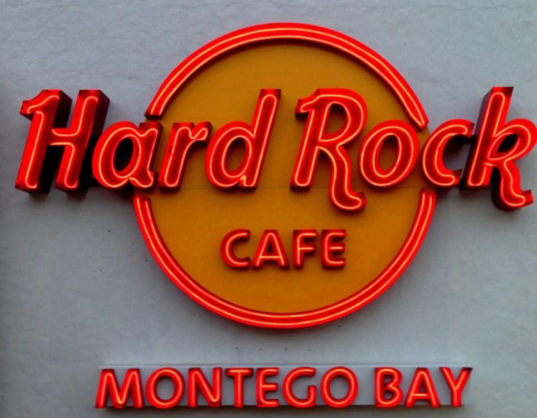 HardRock MoBay