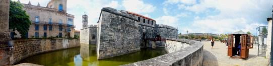 Havanna, historisches Zentrum