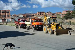 Fahrt Titicacasee (16)