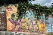 Olinda Graffiti (10)