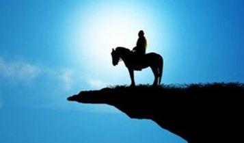 Keteguhan Iman 'Abdullah bin Hudzafah Saat Ditawan Raja Romawi