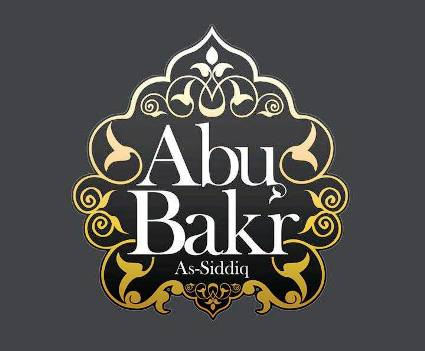abu-bakar-as-siddiq-ra.jpg