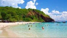 Nual-Beach-109892