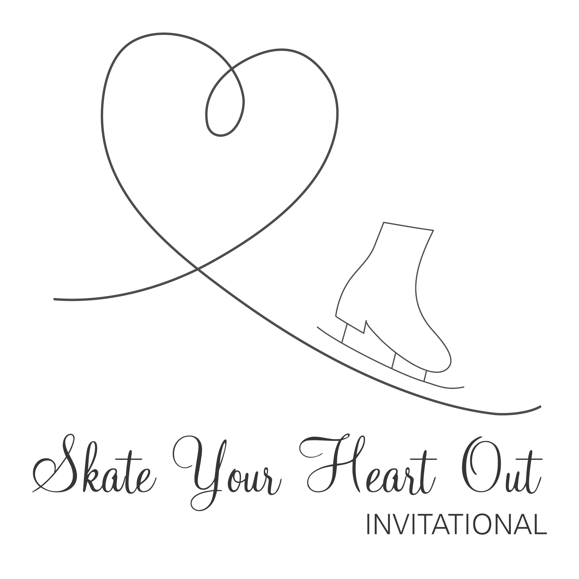Good Luck To Sycamore Isc Skaters Competing This Sunday