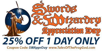 SW-Appr-Day-Coupon-sm