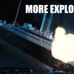 Here is the best trailer Titanic 3D could hope for: