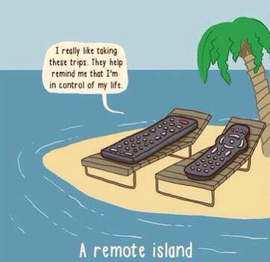 Top Funny Image Puns