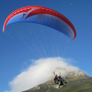 paragliding-flight-cape-town