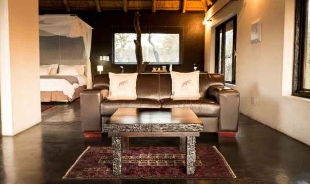 ezulwini-river-lodge-accommodation-