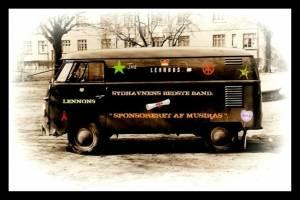 The Lennons