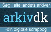 ArkivDK logo links