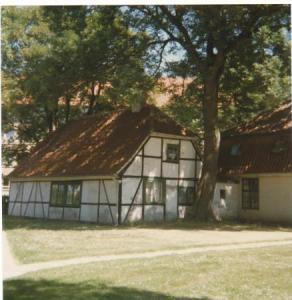mdnssept2010-2