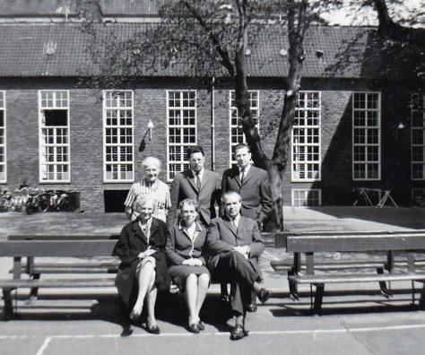 3.reals lærere 1965 (2)