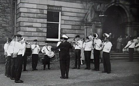 fdf-orkesteret_edingburgh