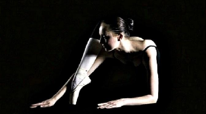 A darker side to Ballet