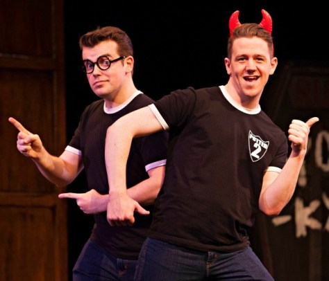 High Res Potted Potter-6