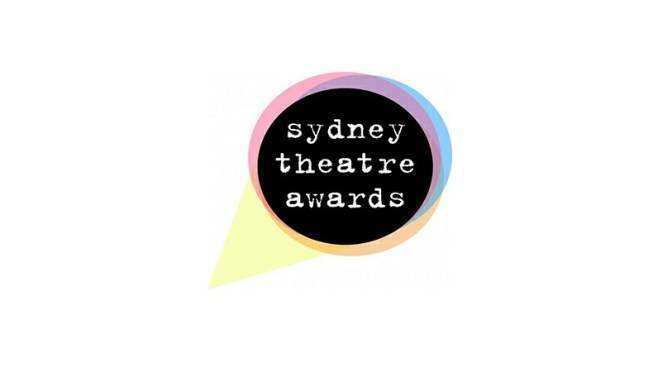 NOMINATIONS announced for THE ANNUAL SYDNEY THEATRE AWARDS FOR 2014