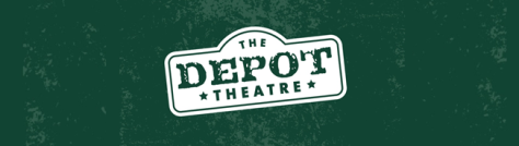The Depot Theatre closes before it opens