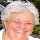 Judith Greenaway
