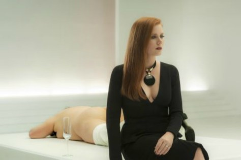 nocturnal-animals-amy-adams-image-451x300-1