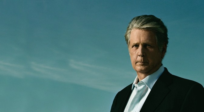 BRIAN WILSON'S STORY – IN HIS OWN WORDS