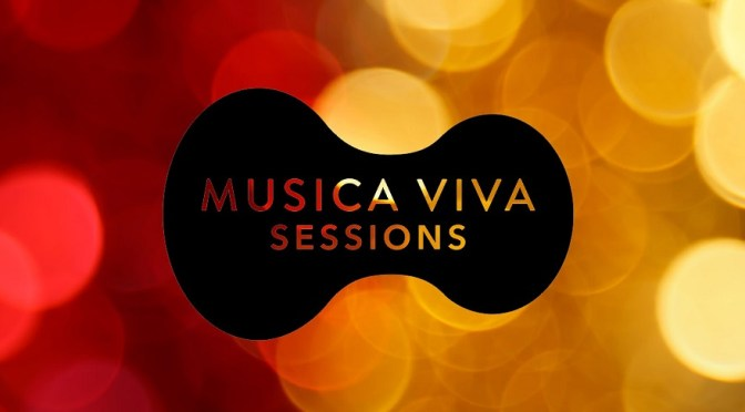 MUSICA VIVA SESSIONS: KIRSTY MCCAHON and KERRYN JOYCE @ NSW HERBARIUM