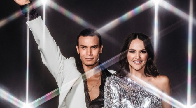 SATURDAY NIGHT FEVER COMING SOON TO THE LYRIC THEATRE