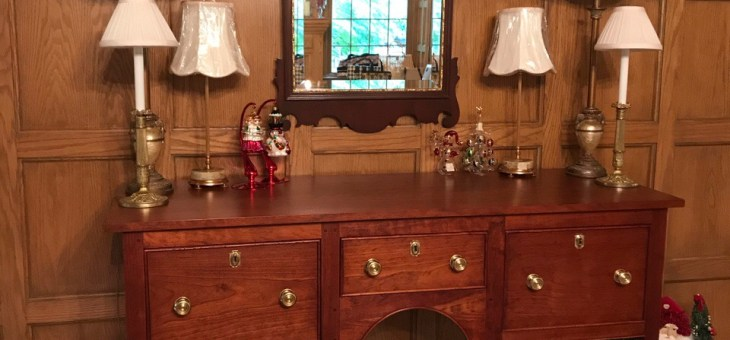 7-28-18 USC sale – 2176 Truxton Drive 15241. 7:30-3:00 Pittsburgh Estate Sales