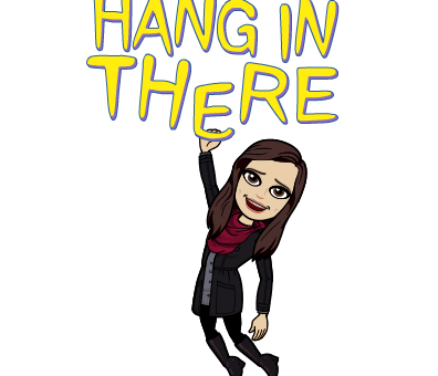 Hang in there guys! Photos posted tomorrow for Bridgeville & Whitehall. Stay tuned!