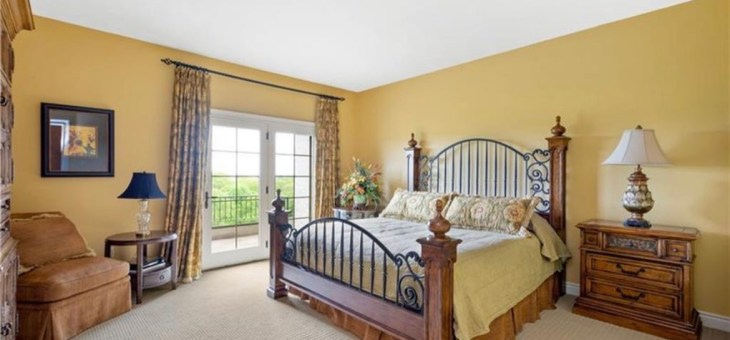 8-21-21 Nevillewood – 4270 Muirfield Circle 15142. 7:30-3:00 *closed from 12:45-1:00 to reorganize home for last 2 hour discount period. Click this main post to access link to view photos! Pittsburgh Estate Sales