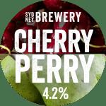 Cherry Perry logo