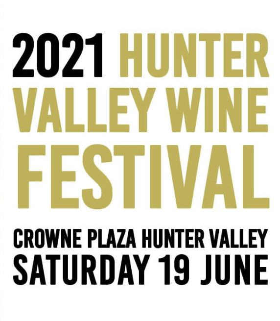 hunter valley wine and beer festival 2021