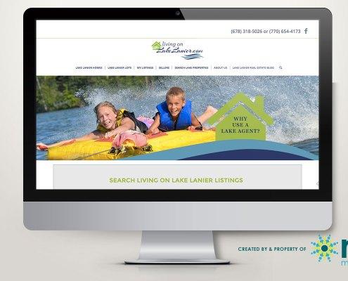 living-on-lake-lanier-website-desktop