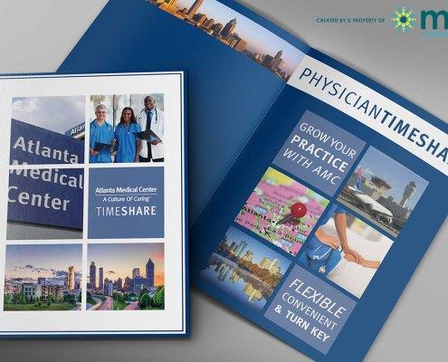 wellstar-atlanta-medical-center-physician-timeshare-pocket-folder