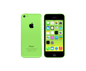 iphone5c-selection-green-2013